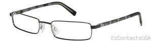 JOE Eyeglasses JOE510  - JOE
