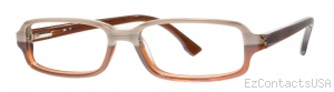 JOE Eyeglasses JOE506 - JOE