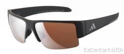 Adidas A376 Retego Sunglasses - Adidas