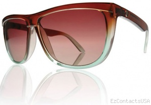 Electric Tonette Sunglasses - Electric