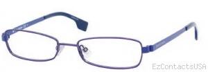 Boss Orange 0022 Eyeglasses - Boss Orange