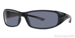 Columbia Auburn Sunglasses - Columbia