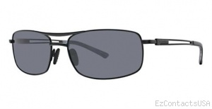 Columbia Clark Sunglasses - Columbia