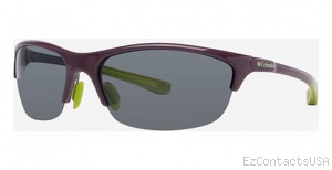 Columbia Crest Sunglasses - Columbia