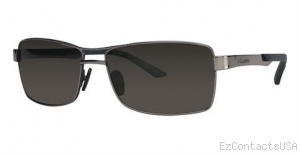 Columbia Double Blaze Sunglasses - Columbia