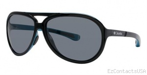 Columbia Gordo Sunglasses - Columbia