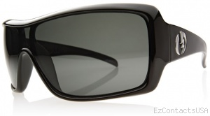 Electic BSG II Sunglasses - Electric