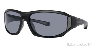 Columbia Headwall Sunglasses - Columbia