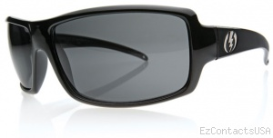 Electric EC DC XL Sunglasses - Electric