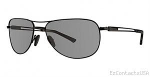 Columbia Lewis Sunglasses - Columbia