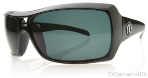 Electric BSG Sunglasses - Electric