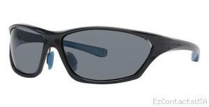 Columbia Rapid Descent Sunglasses - Columbia