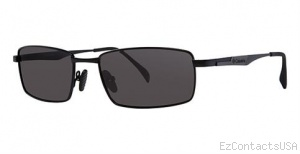 Columbia Silverton 38 Sunglasses - Columbia