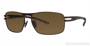 Columbia Thunder Basin Sunglasses - Columbia