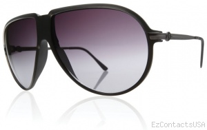 Electric TYP1 Sunglasses - Electric