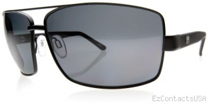 Electric OHM Sunglasses - Electric