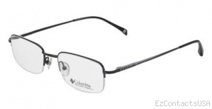 Columbia Baker Point 153 Eyeglasses - Columbia