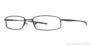 Columbia Barton Lake 111 Eyeglasses - Columbia