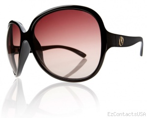Electric Rockabye Sunglasses - Electric