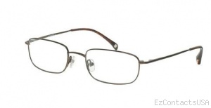 Columbia Brewha 100 Eyeglasses - Columbia