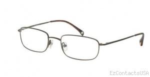 Columbia Brewha 100 Eyeglasses - Columbia