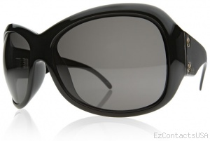 Electric Mayday Sunglasses - Electric