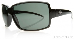 Electric Vol Sunglasses - Electric