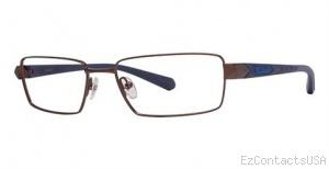 Columbia Gunnison Eyeglasses - Columbia
