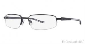 Columbia Chena River 141 Eyeglasses - Columbia
