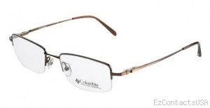 Columbia Panther Ridge 105 Eyeglasses - Columbia