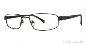 Columbia Riverbend 101 Eyeglasses - Columbia
