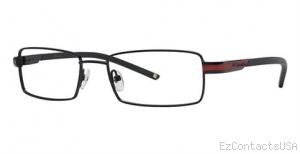 Columbia Silver Falls 100 Eyeglasses - Columbia