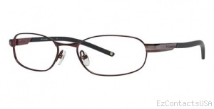 Columbia Silver Falls 101 Eyeglasses - Columbia