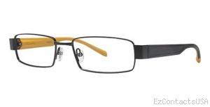 Columbia Sitka Eyeglasses - Columbia