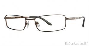 Columbia Wamala 325 Eyeglasses - Columbia