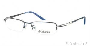 Columbia Wamala 326 Eyeglasses - Columbia