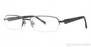 Columbia Wasatch Eyeglasses - Columbia