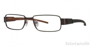 Columbia Selkirk Eyeglasses - Columbia
