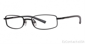 Columbia Comet Ridge Eyeglasses  - Columbia