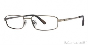 Columbia Grizzly Creek 100 Eyeglasses - Columbia