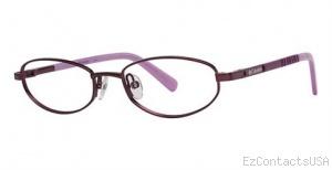 Columbia Opal Storm Eyeglasses - Columbia