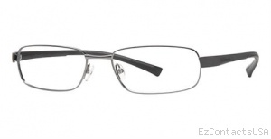 Columbia Big Cypress Eyeglasses - Columbia