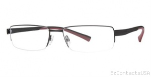 Columbia Big Horn Eyeglasses - Columbia