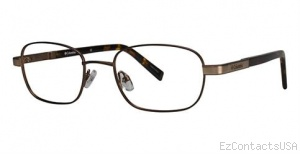 Columbia Emerald Bay Eyeglasses - Columbia