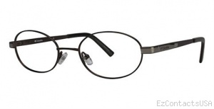 Columbia Monterey Eyeglasses - Columbia