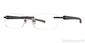 Columbia Wrangell Eyeglasses - Columbia