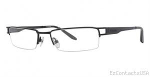 Columbia Madeira 320 Eyeglasses - Columbia