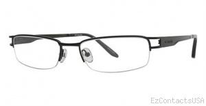 Columbia Madeira 321 Eyeglasses - Columbia
