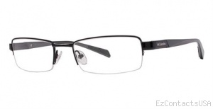 Columbia Sumter Eyeglasses - Columbia