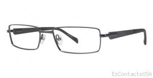 Columbia Zephyr Eyeglasses - Columbia